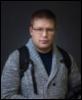 Евгений Кувалдин