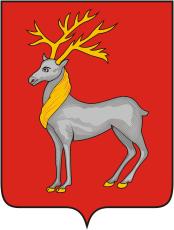 Герб Ростова Великого