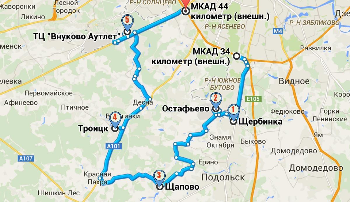routes-9.jpg