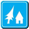 pmvd-logo.png