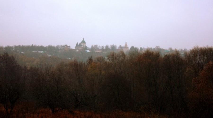 Погода в рузаевке казахстан на месяц