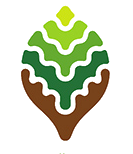 Логотип Спортивного парка отдыха Одинцово