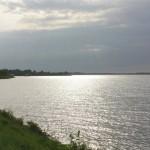 Московское море
